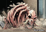 Maximus Jensen (Earth-616) from New X-Men Vol 2 34 0002