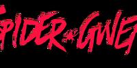 Spider-Gwen Vol 1