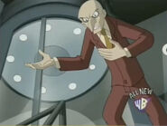Adrian Toomes (Earth-26496) from The Spectacular Spider-Man Season 1 1 0002