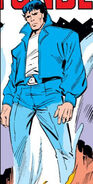 Beyonder (Earth-616) from Amazing Spider-Man Vol 1 273 001