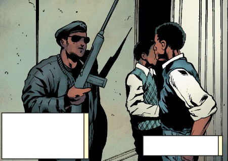 File:Black Panthers (Earth-616) from Black Panther Vol 4 22 0001.jpg