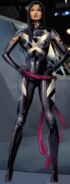 Elizabeth Braddock (Earth-616) from X-Men Vol 4 13 001