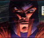 Erik Lensherr (Earth-TRN518) Ultimate X-Men Vol 1 33