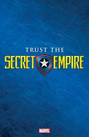 File:Secret Empire poster 002.jpg