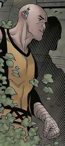 File:Eric Gitter (Earth-616) from Young X-Men Vol 1 4 001.jpg