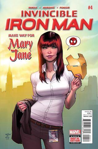 File:Invincible Iron Man Vol 3 4.jpg