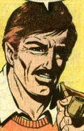 Joshua Walker (Earth-616) from Defenders Vol 1 111