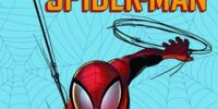 Spider-Man: With Great Power Comes Great Responsibility Vol 1