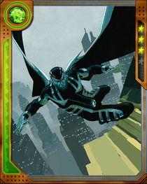 File:Warren Worthington III (Earth-616) from Marvel War of Heroes 023.jpg