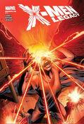 X-Men Legacy Vol 1 214