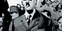 Charles de Gaulle (Earth-616)