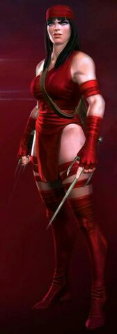 File:Elektra Natchios (Earth-TRN517) from Marvel Contest of Champions 001.jpg