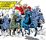 Harokin (Earth-616) from Defenders Vol 1 66 002
