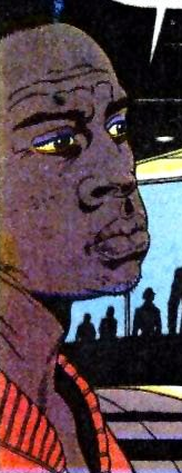 File:Ice Jones (Earth-616) from Marvel Comics Presents Vol 1 69 0001.png