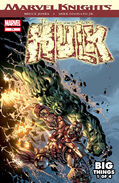Incredible Hulk Vol 2 71