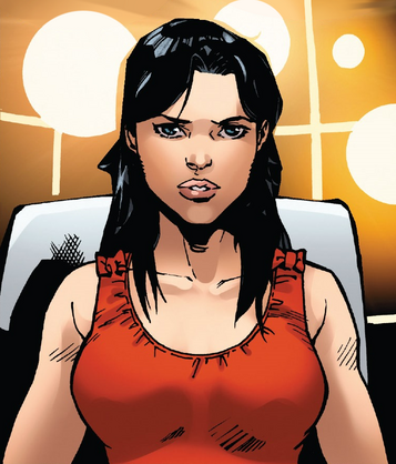 File:Sally Floyd (Earth-616) from Captain America Steve Rogers Vol 1 17 001.png