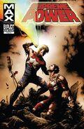 Supreme Power Vol 2 4