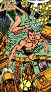 Vyrras Sea Cave from Namor the Sub-Mariner Vol 1 19 001
