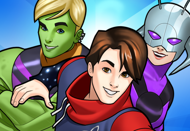 File:Young Avengers (Earth-TRN562) from Mavel Avengers Academy 003.png