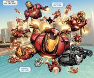 Anthony Stark (First A.I.) (Earth-616) from Superior Iron Man Vol 1 8 002