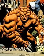 Antonio Rodriguez (Earth-616) from New Avengers Vol 1 56