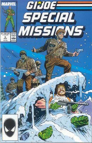 File:G.I. Joe Special Missions Vol 1 6.jpg