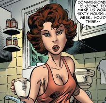 File:Jean DeWolff (Earth-616) from Venom Dark Origin Vol 1 2 0001.jpg