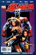 X-Men The End Vol 2 3