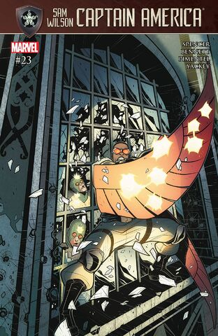 File:Captain America Sam Wilson Vol 1 23.jpg