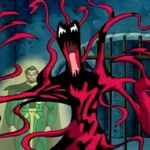 Carnage (Symbiote) (Earth-92131) cut
