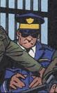 File:General Crawford (Earth-616) from Incredible Hulk Vol 1 462 001.png