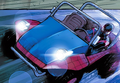 Peter Parkedcar (Earth-53931) from Amazing Spider-Man Vol 3 12 001