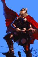Thor Annual Vol 3 1 Textless