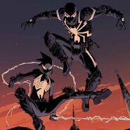 Agente Venom 04