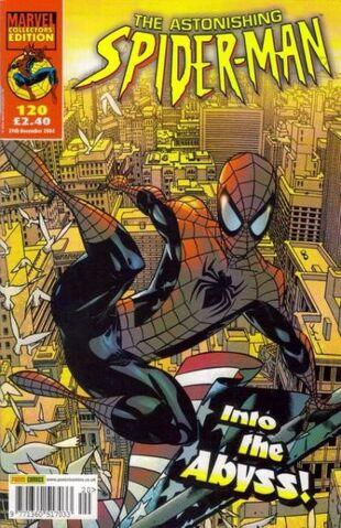File:Astonishing Spider-Man Vol 1 120.jpg