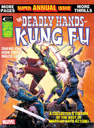 Deadly Hands of Kung Fu 15