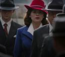 Marvel's Agent Carter Season 1 1