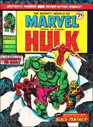 Mighty World of Marvel Vol 1 111