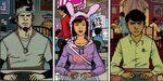 Online Brigade (Earth-20051) Marvel Adventures Super Heroes Vol 1 12