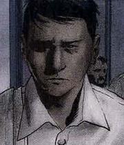 Samir (Earth-616) from Captain America Vol 4 1 001