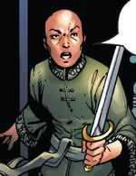 Wong (Earth-22795) from What If Avengers Disassembled Vol 1 1 0001