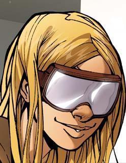 File:Abigail Boylen (Earth-616) from Avengers The Initiative Vol 1 2 0001.jpg