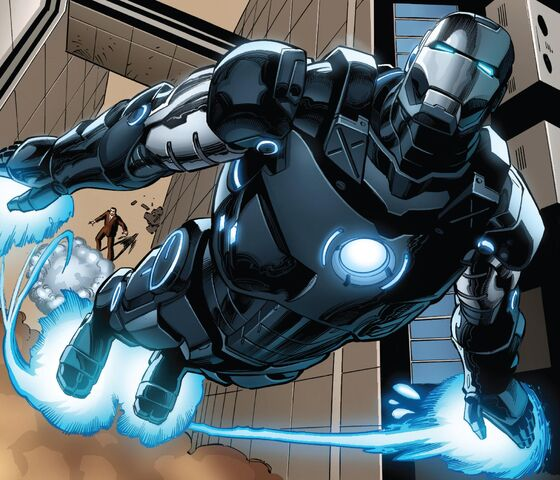File:Anthony Stark (Earth-616) from Iron Man Vol 5 20 001.jpg