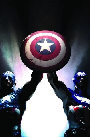 File:Captain America Who Will Wield the Shield Vol 1 1 Textless.jpg