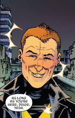 Jonothon Starsmore (Earth-13729) from Doctor Strange and the Sorcerers Supreme Vol 1 10 001