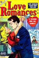 Love Romances Vol 1 39