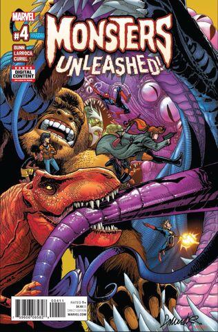File:Monsters Unleashed Vol 2 4.jpg