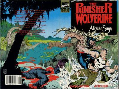 File:Punisher and Wolverine in African Saga Vol 1 1 Wraparound.jpg