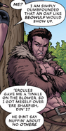 Beowulf (Earth-616) from Civil War II Gods of War Vol 1 2 001