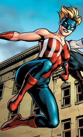 File:Cathy Webster (Earth-616) from Captain America Steve Rogers Vol 1 1 001.jpg
